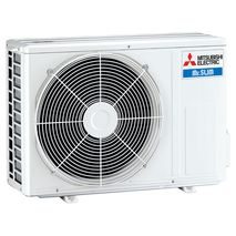 Máy lạnh Mitsubishi Electric Inverter 2.5 HP MS-HL60VC