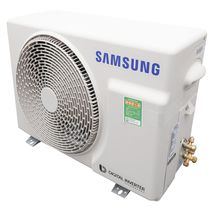 may-lanh-samsung-inverter-15-hp-ar13mvfh