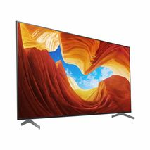 1-Android tivi Sony led 4k 55 inch KD-55X9000H