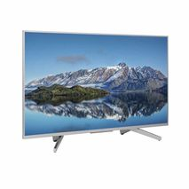 1-Android tivi Sony led 4k 49 inch KD-49X8500F/S