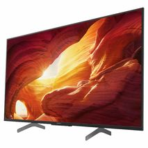 2-Android tivi Sony led 4k 43 inch KD-43X8500H