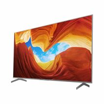 2-Android tivi Sony led 4k 55 inch KD-55X9000H/S