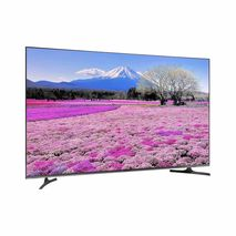 1-Android Tivi PANASONIC 49 INCH TH-49FX650V