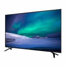 1-Android Tivi SHARP 4K 60 Inch 4T-C60BK1X LED