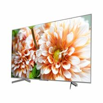 1-Android tivi Sony led 4k 49 inch KD-49X8500G/S