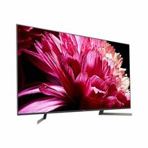 1-Android tivi Sony 4k 65 inch KD-65X9500G