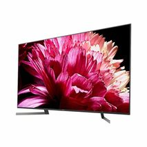 2-Android tivi Sony led 4k 55 inch KD-55X9500G