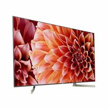1-Android Tivi Sony 4K 49 inch KD-49X9000F