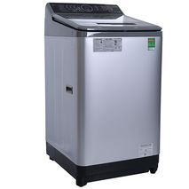 may-giat-panasonic-inverter-10.5-kg-na-fd10ar1gv