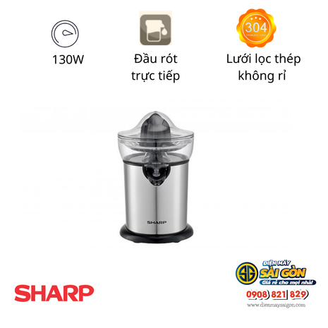 may-vat-cam-sharp-ej-j130-st-mau-bac-0.jpg